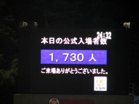 10090511