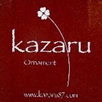 Kazaru87
