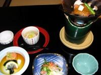 Kyoto112322_1