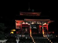 Kyoto112325