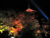 Kyoto112327